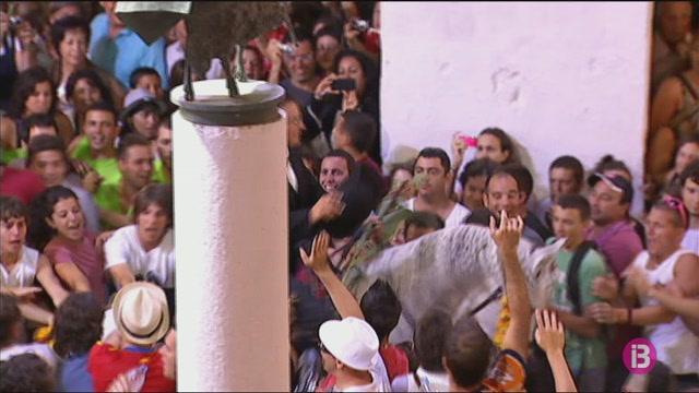 Ciutadella+ha+de+pagar+310.000+euros+a+una+dona+ferida+durant+Sant+Joan+2011