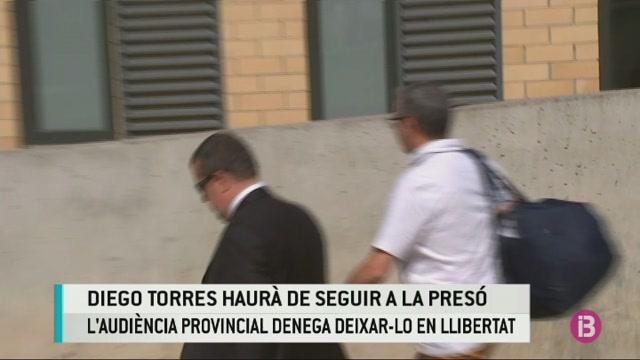Diego+Torres+continuar%C3%A0+a+la+pres%C3%B3