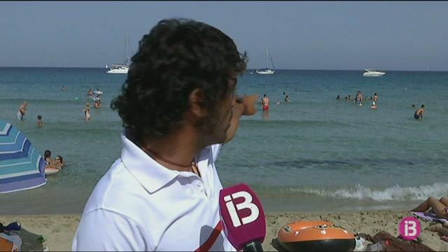Les+platges+de+llevant+a+Eivissa+estudien+importar+el+sistema+d%27ancoratge+de+boies+oce%C3%A0nic