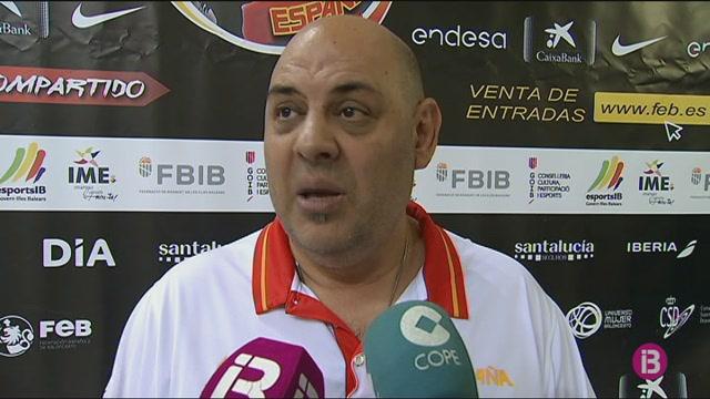 Mondelo%2C+satisfet+amb+la+concentraci%C3%B3+a+Mallorca
