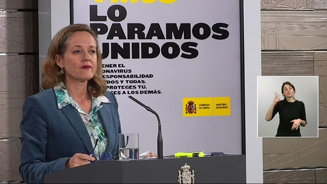 Els+sindicats+demanen+a+Madrid+garantir+la+seguretat+dels+treballadors