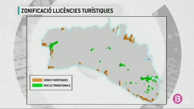 La+zonificaci%C3%B3+del+lloguer+tur%C3%ADstic+a+Menorca+entrar%C3%A0+en+vigor+la+setmana+que+ve+sense+canvis