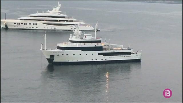 Continuen+les+queixes+per+les+%26%238216%3Bparty+boats%27+a+Eivissa