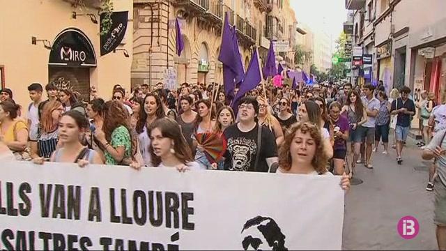 Manifestaci%C3%B3+contra+les+impunitats+a+les+agressions+sexuals+masclistes