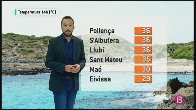 El+temps+migdia+15-07-2018