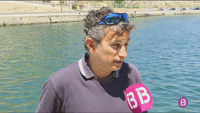 Ma%C3%B3+demana+m%C3%A9s+espais+per+a+barques+de+petites+eslores+al+port