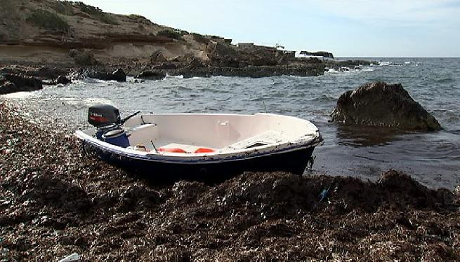 Vuit+detinguts+en+la+dotzena+pastera+que+arriba+enguany+a+Formentera