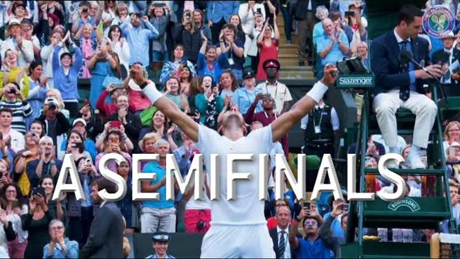 Nadal+arriba+a+semifinals+de+Wimbledon+amb+%C3%A8pica