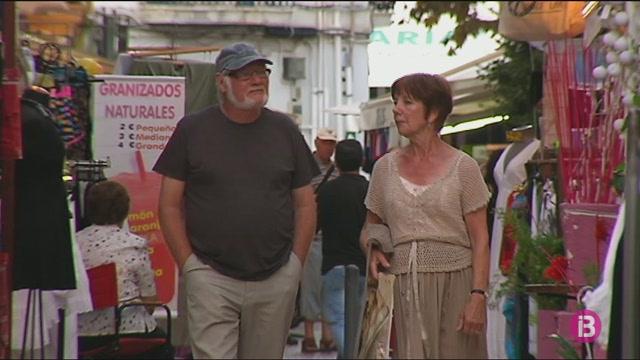 Sis+inspectors+m%C3%A9s+a+Eivissa+per+lluitar+contra+la+precarietat+laboral+aquest+estiu