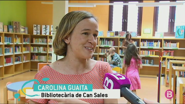 Bibliopiscina%2C+l%27estiu+dels+llibres