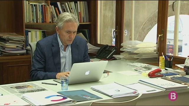 El+nou+president+del+Cercle+d%27Economia+considera+que+el+REB+%C3%A9s+el+repte+m%C3%A9s+important