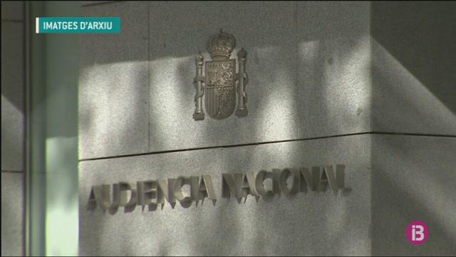 L%27Audi%C3%A8ncia+Nacional+cita+a+declarar+l%27excomissari+Villarejo