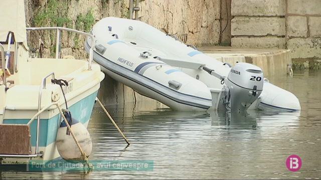 Nova+rissaga+al+port+de+Ciutadella