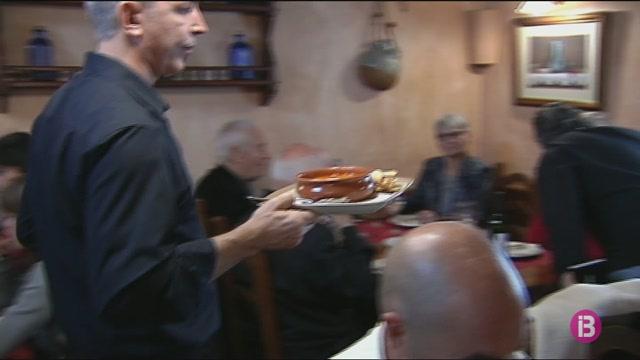 El+peix+local+de+Menorca+lluita+contra+el+peix+for%C3%A0+a+les+taules+dels+restaurants