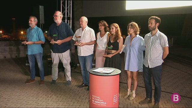 %26%238216%3BIn+love%27+i+%26%238216%3BHoissuru%27%2C+els+guanyadors+del+Tercer+Festival+de+Cinema+de+Menorca