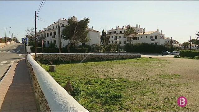 Menorca+rep+3+peticions+de+lloguer+tur%C3%ADstic+el+primer+dia%2C+per%C3%B2+els+plurifamiliars+no+arriben+a+temps+per+aquest+estiu