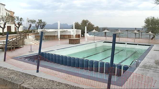 Planegen+suprimir+la+piscina+del+Mar+y+Paz+de+Can+Picafort