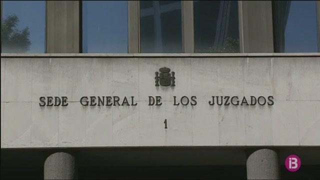 El+director+del+CNI+declara+contra+Villarejo