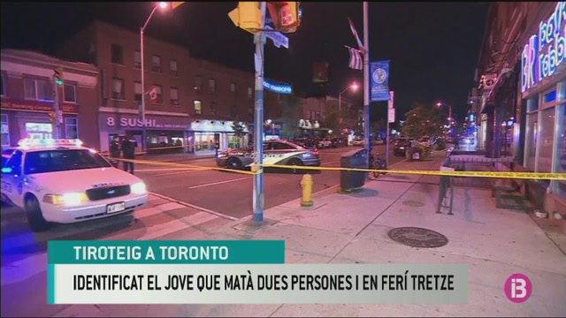 Identificat+l%27autor+del+tiroteig+a+Toronto