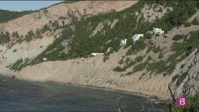 Greenpeace+denuncia+la+destrucci%C3%B3+del+litoral+espanyol