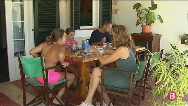 Menorca+rep+16+turistes+per+cada+resident+durant+tot+l%27any