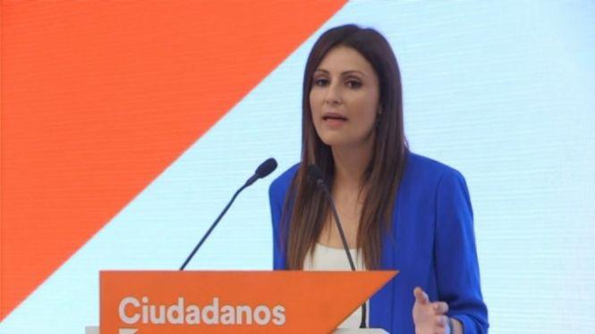 Ciutadans+presenta+una+moci%C3%B3+de+censura+contra+Torra