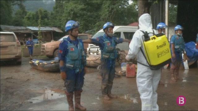 Desconfien+de+les+xifres+oficials+de+morts+per+la+ruptura+d%27una+presa+a+Laos