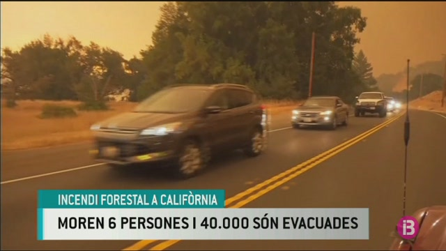 Sis+persones+moren+en+un+incendi+forestal+a+Calif%C3%B2rnia