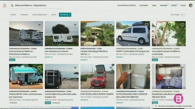 Turisme+obre+expedient+a+tres+propietaris+de+tres+caravanes+per+oferta+il%C2%B7legal