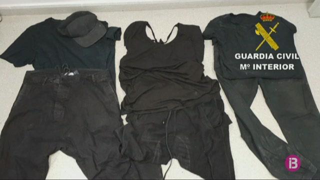 Detinguts+a+Eivissa+dos+alemanys+per+robatoris+a+cases