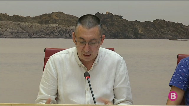 El+Consell+de+Menorca+eliminar%C3%A0+el+viaducte+de+Rafal+Rub%C3%AD+i+far%C3%A0+una+rotonda+en+superf%C3%ADcie
