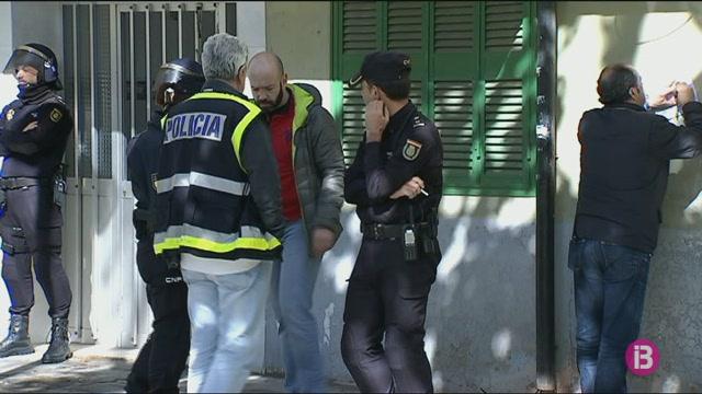 El+jutge+investiga+dos+caps+de+la+policia+nacional+per+presumpte+suborn