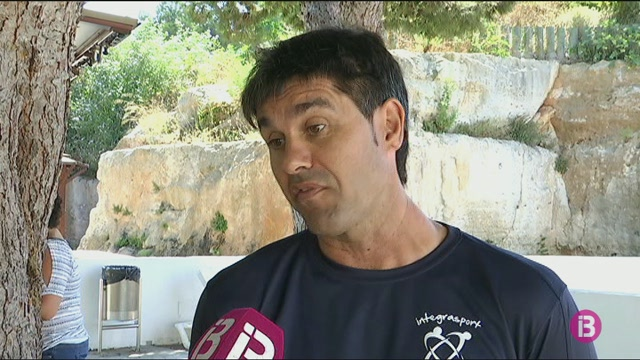 El+futbol+benjam%C3%AD+i+alev%C3%AD+de+Menorca+deixar%C3%A0+de+regir-se+amb+el+codi+%C3%A8tic+dels+%C3%BAltims+15+anys