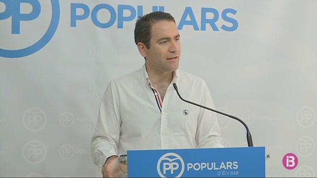 El+PP+estatal+assegura+que+tendr%C3%A0+en+compte+les+reivindicacions+de+les+Illes+Balears