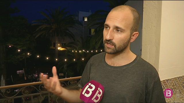 Guiem+Soldevila+obre+la+Diada+d%27Estiu+de+Cultura