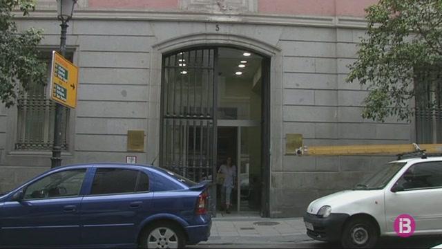 La+CNMC+impugna+els+ordenaments+de+lloguer+tur%C3%ADstic+de+Madrid%2C+Bilbao+i+Sant+Sebasti%C3%A0
