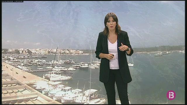 El+Temps+Migdia+08-08-2018
