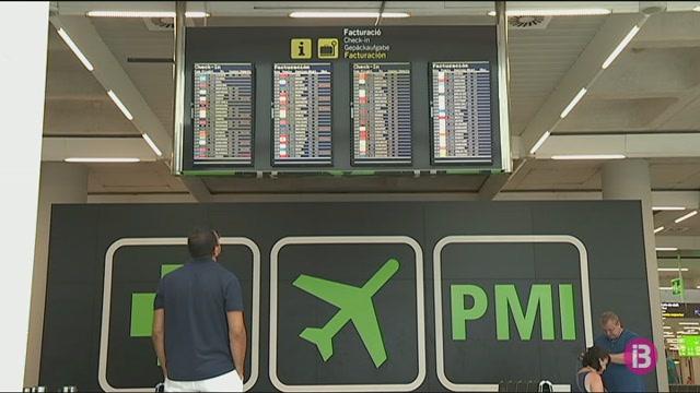 Ryanair+cancel%C2%B7la+400+vols+per+la+vaga+de+pilots+a+quatre+pa%C3%AFsos
