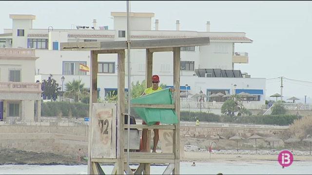 Es+reobre+la+platja+de+Ciutat+Jard%C3%AD