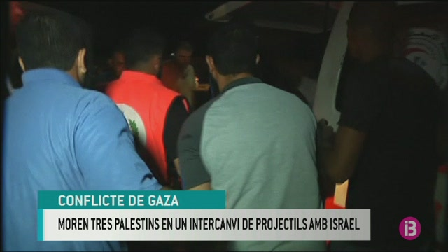 Moren+tres+palestins+en+una+nova+escalada+de+viol%C3%A8ncia+a+Gaza