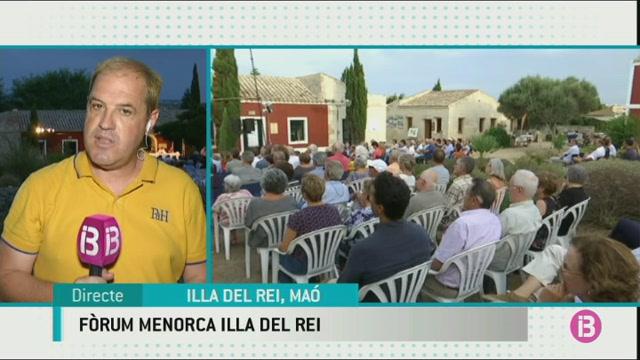 Teresa+Ribera+avisa+del+risc+que+la+Reserva+de+Biosfera+de+Menorca+pugui+%E2%80%9Cmorir+d%E2%80%99%C3%A8xit%E2%80%9D