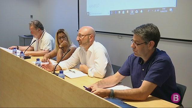 La+lluita+pel+bon+finan%C3%A7ament+arriba+a+Menorca