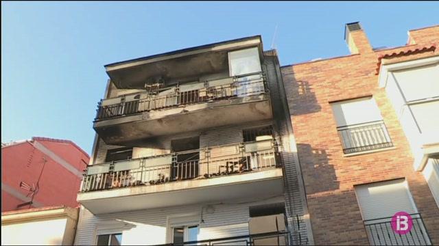 Un+home+provoca+un+incendi+en+cremar-se+a+l%27estil+bonze+a+Madrid