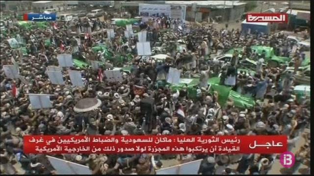 R%C3%A0bia+al+funeral+pels+40+nins+morts+al+Iemen+per+un+atac+de+l%27Ar%C3%A0bia+Saudita