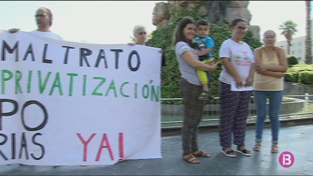 %27STOP+Maltractament+Centre+d%27Acollida%27+torna+a+demanar+solucions+pel+cas+Juana+Mendoza