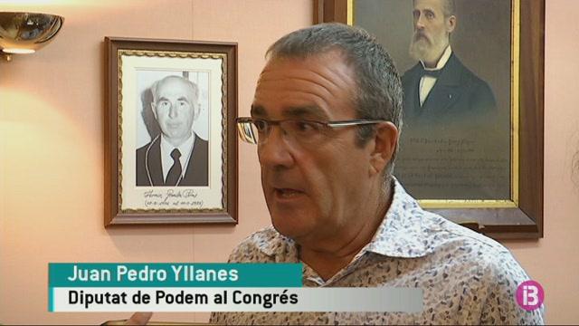 Yllanes+posposa+la+seva+candidatura+a+la+presid%C3%A8ncia+del+Govern+al+novembre