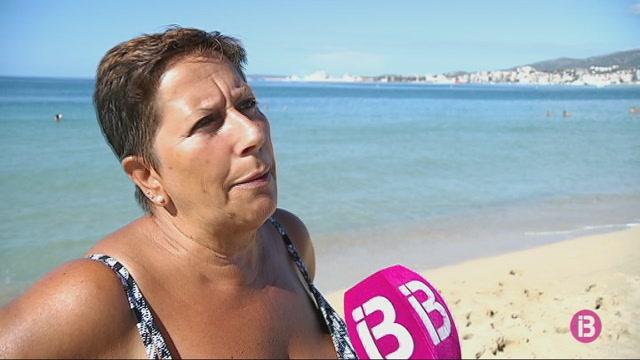 Reobrin+les+platges+de+Ciutat+Jard%C3%AD+i+Can+Pere+Antoni