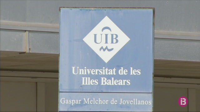 La+UIB%2C+entre+les+600+millors+universitats+del+m%C3%B3n