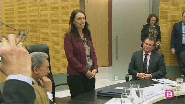 Nova+Zelanda+prohibeix+als+estrangers+adquirir+immobles
