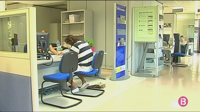 La+Seguretat+Social+%C3%BAnicament+obt%C3%A9+super%C3%A0vit+a+Balears+i+Madrid